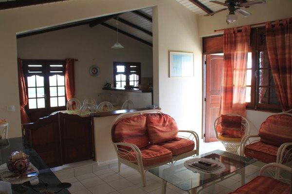 villaplage location Guadeloupe